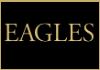 The Eagles Florida Tickets